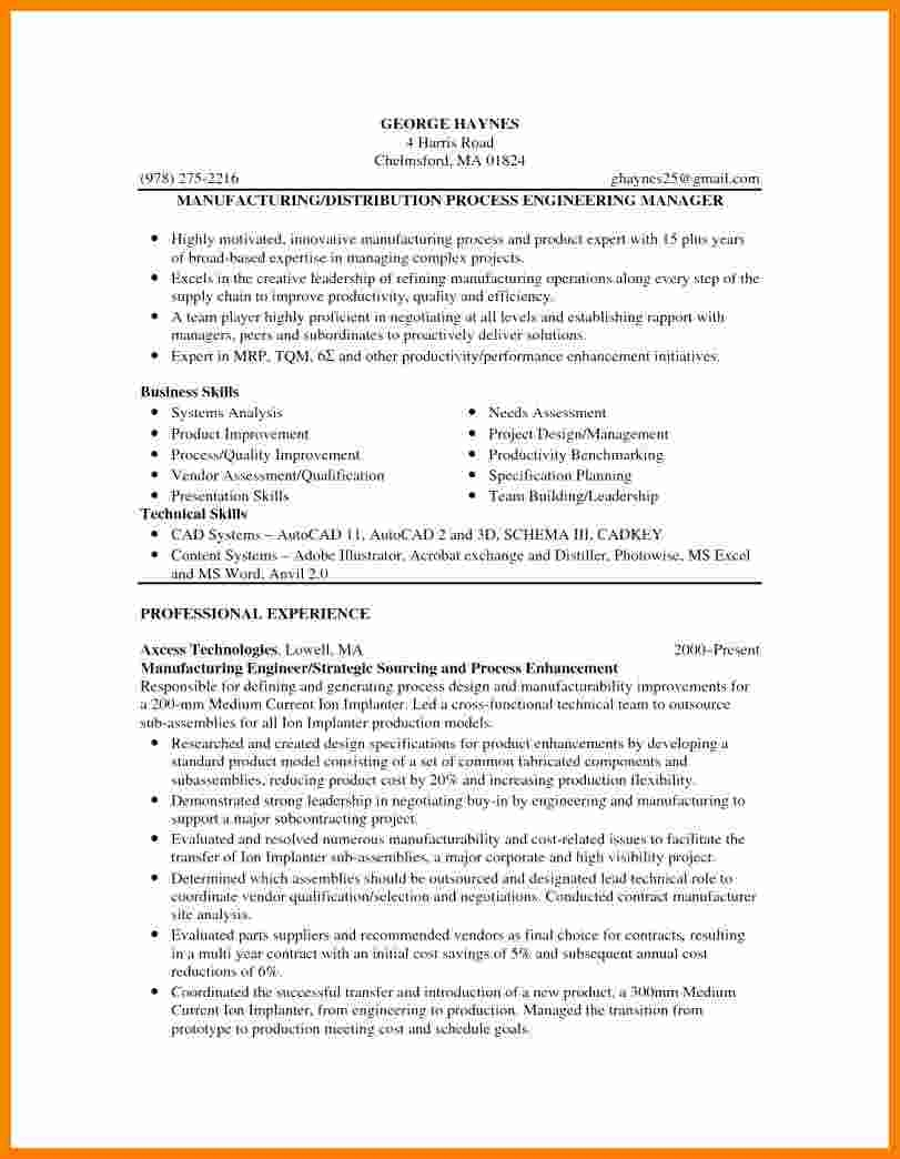 Template. Download Cv Templates Microsoft Word: Student