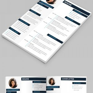 Sample Acting Cv Template - 7+ Download Documents In Pdf