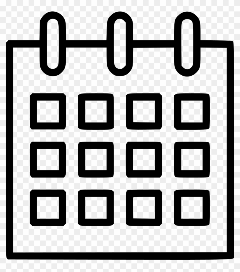 Library Of Calendar Jpg Library Stock Datepicker Png Files