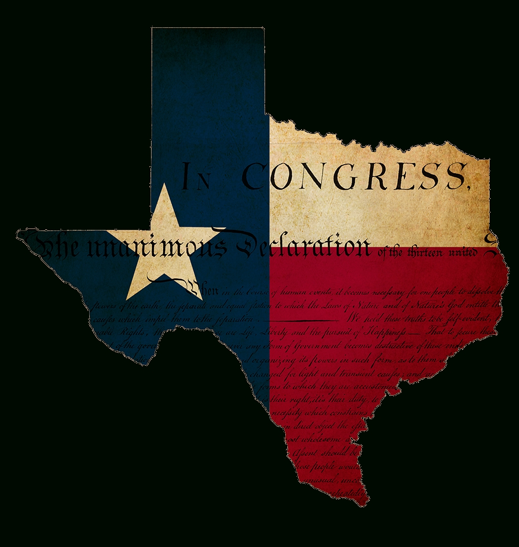 Happy Independence Day Texas!   Seguin Today