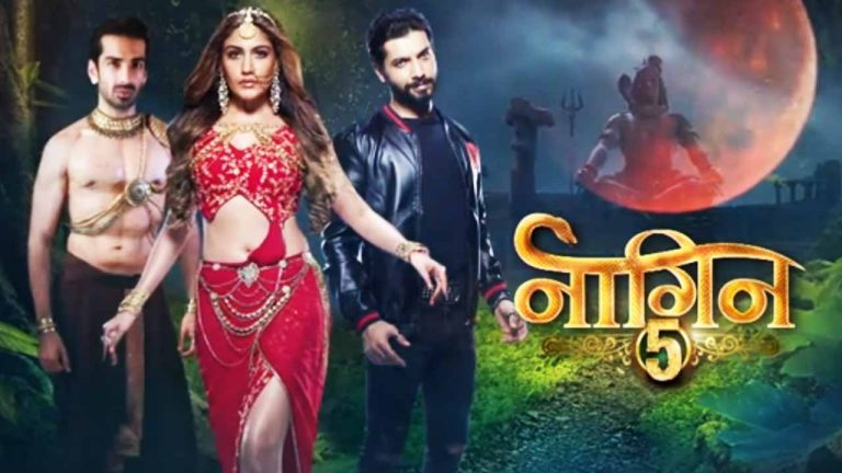 Naagin | Watch Naagin Full Episodes And Latest Seasons