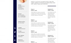 034 Iwork Resume Templates Best Mac Pages Free Of Cover