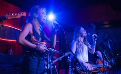 11 Best Places With Live Music In Austin Including Bars And