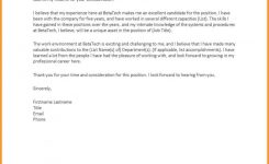 12-13 Full Charge Bookkeeper Cover Letter Sample