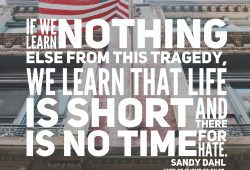 September 11 Quotes Remembrance