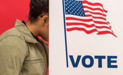2020 Presidential Election Schedule: Key Dates & Events