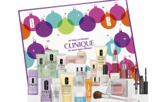24 Days Of Clinique 2018 Beauty Advent Calendar Coming Soon