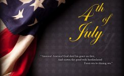 4Th Of July Pictures Free | 4Th Of July – Wallpaper | 4Th Of