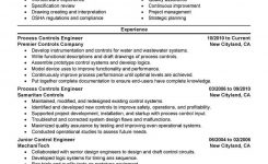 7 Amazing Government & Military Resume Examples | Livecareer