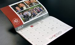 Anchorpointe Graphics – Calendars – Print Your Own Custom