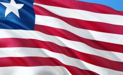 Armed Forces Day In Liberia In 2020 | Office Holidays