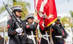 Armed Forces Day Operation Appreciation – Oceanside Chamber