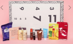 Asos Vacation Countdown Calendar – On Sale Now