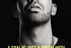Drake October Quotes