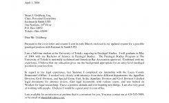 Beautiful Free Cover Letter Templates Professional Template