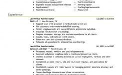Best Office Administrator Resume Example | Livecareer