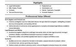 Correctional Officer Resume Examples Inspirational