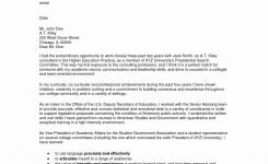 Cover Letter Template Mac Examples | Letter Template Collection