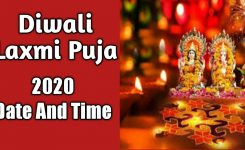 Diwali 2020 Date And Puja Time   Deepavali 2020 Date And Time   Indian  Festivals   Jay Chetwani