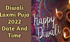 Diwali 2022 Date And Puja Time   Deepavali 2022 Date And Time   Indian  Festivals   Jay Chetwani