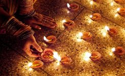 Diwali Dates: When Is Diwali In 2019, 2020 And 2021