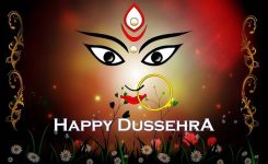 Dussehra 2019, 2020, 2021, 2022 Date & Time India & Bangladesh
