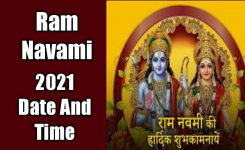 रामनवमी 2021 तारीख और समय।। Ram Navami 2021 Date And Time   Indian Festivals