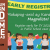 Early Registration Form 2021 Deped Free Download