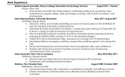 For College Students | Job Resume Examples, Student Resume