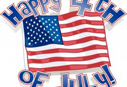 4Th July Images Free