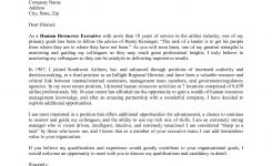 Free Cover Letter Template Microsoft Word Resume