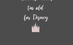 Free Phone Wallpapers : October Edition   Disney Phone