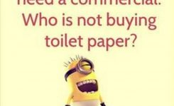 Funny Minions September Quotes (06:08:49 Pm, Tuesday 22