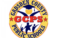 Gadsden County School District Pushes Start Date To Aug. 31