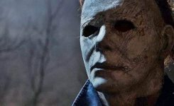 Halloween' Sequels 'halloween Kills' And 'halloween Ends