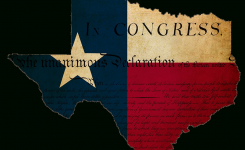 Happy Independence Day Texas! | Seguin Today