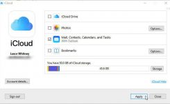 How To Sync Your Microsoft Outlook And Iphone Calendars