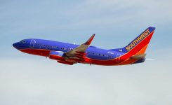 How To Use The Southwest Low Fare Calendar To Get The Best