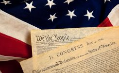 Independence Day (In Lieu) In Usa In 2020 | Office Holidays