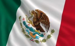 Independence Day In Mexico In 2020 | Office Holidays