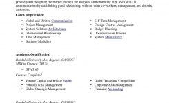 Internship Resume Examples. Top 10 Resume Objective Examples