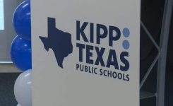 Kipp Texas Public Schools: What You Need To Know About The