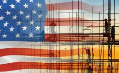 Labor Day In Usa In 2020 | Office Holidays