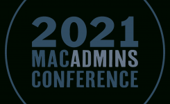 Macadmins Conference | Join Us July 21-24