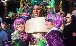 Mardi Gras 2020 In New Orleans – A Full Guide – Finding The