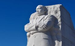 Martin Luther King Jr. Day In Usa In 2020   Office Holidays