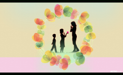 Mothering Sunday 2022 | When Is Mothering Sunday 2022