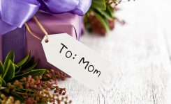 Mother's Day Around The World In 2020 | Office Holidays