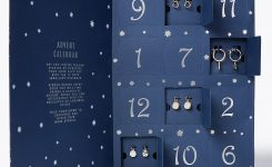 M&s' Genius New Advent Calendar Is Going Straight To The Top