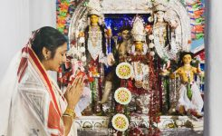 Navratri Dates: When Is Navaratri In 2020, 2021, And 2022?